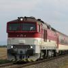 Utastájékoztató_Vasúti vonal pályakarbantartása